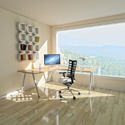 オフィスのイメージ画像
