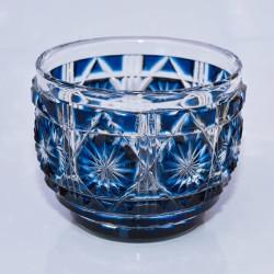 切子ガラス食器の画像