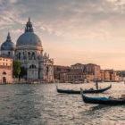 イタリア・ヴェネツィアの画像