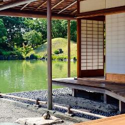 和室のイメージ画像